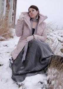 pani zima (3)