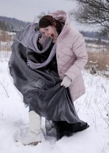 pani zima (4)