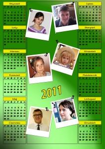 kalendarz 4  copy