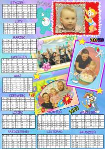 kalendarz A3copy