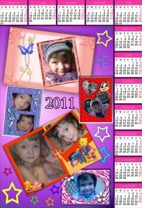 kalendarz copy