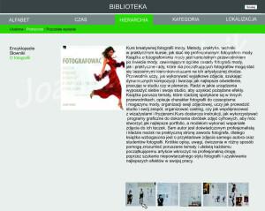 projekt.cdr