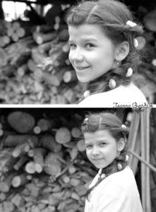 Komunia Michaliny (22)