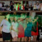 Impreza Firmowa na MOLO