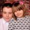 Martynka i Michał
