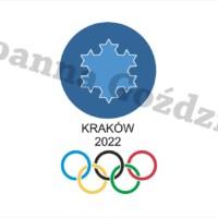 Igrzyska Zimowe Kraków 2022