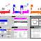 System informacyjny WSSiP